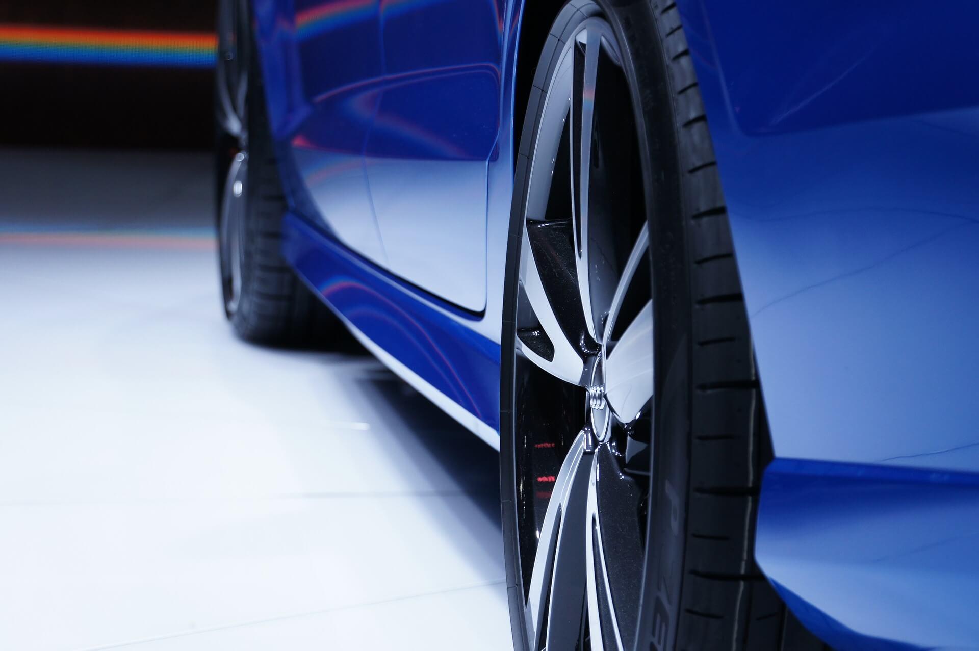 Automotive - Neuwagen Rabatt Angebote online