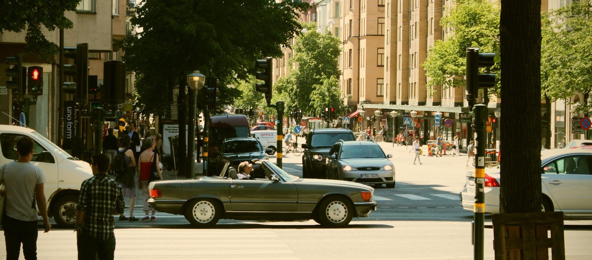 Der bequeme, stressfreie Autokauf - YourCarfinder Autokaufberater