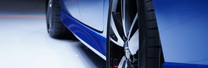 Automotive - Neuwagen bequem und günstig kaufen