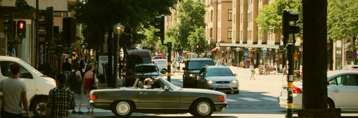 Der bequeme, stressfreie Autokauf - YourCarfinder